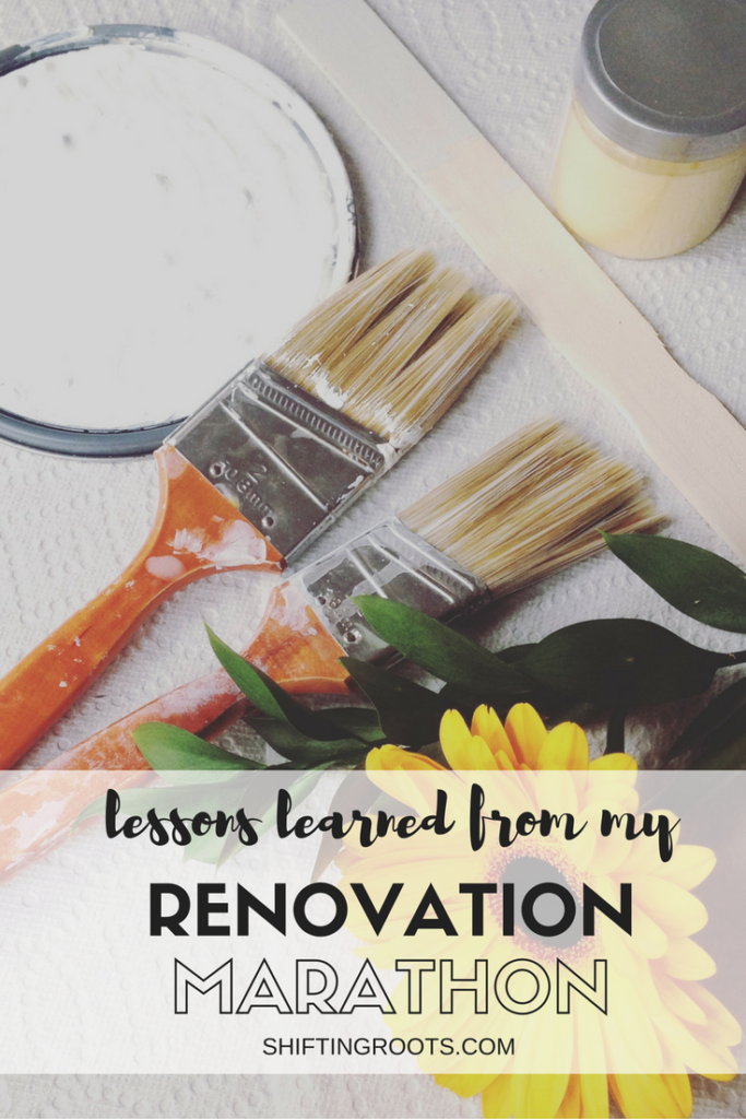 lessons-from-renovation