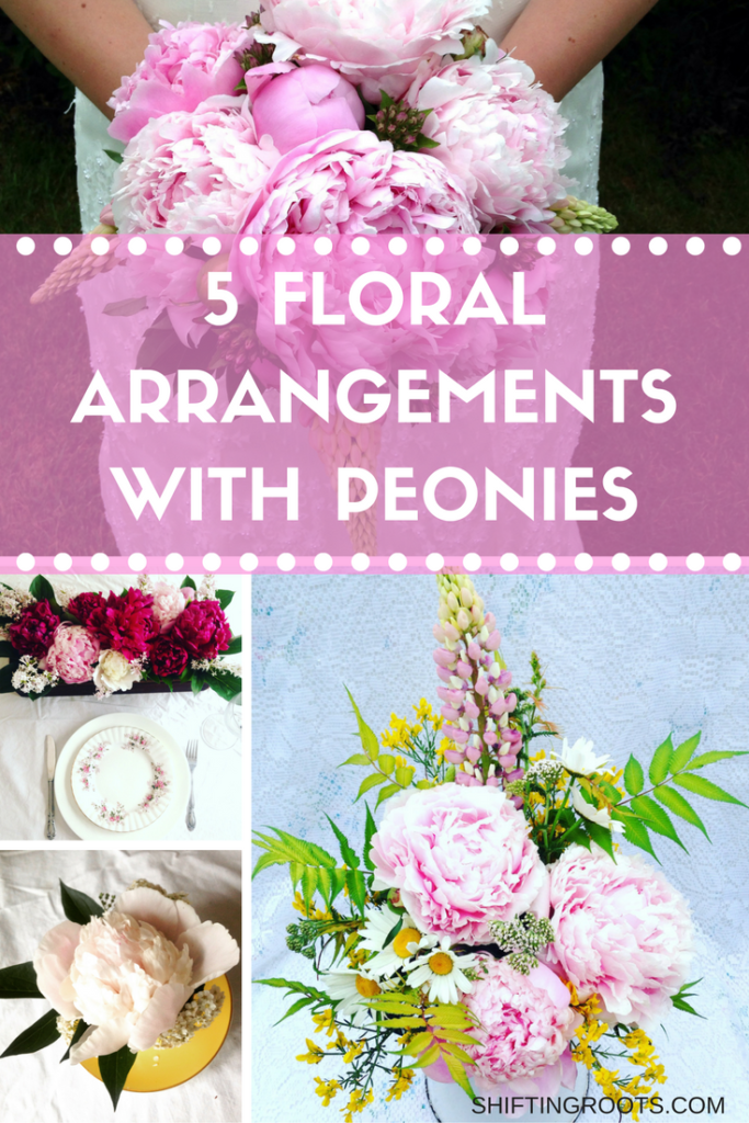 5-ways-with-peonies