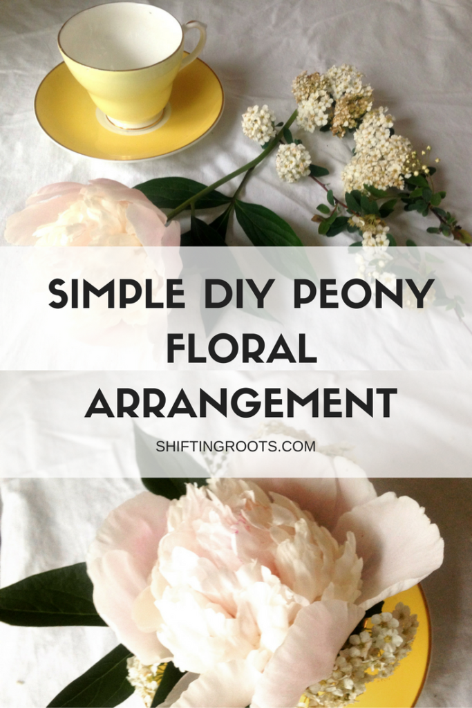simple-diy-peony-floral-arrangement