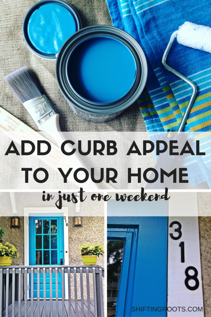 add-curb-appealto-your-home