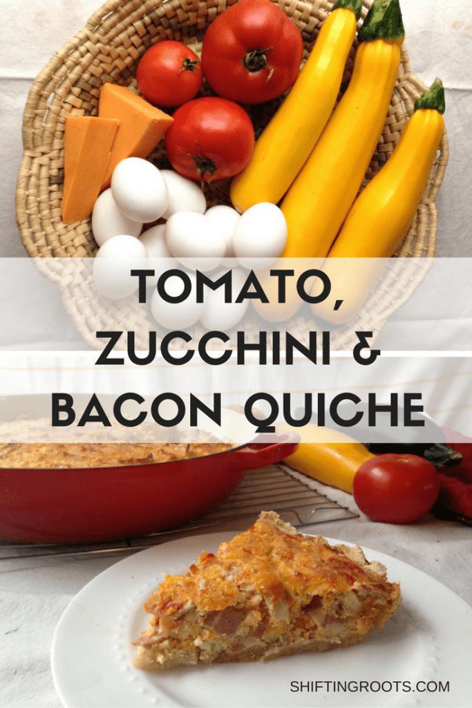 tomato-zucchini-bacon-quiche