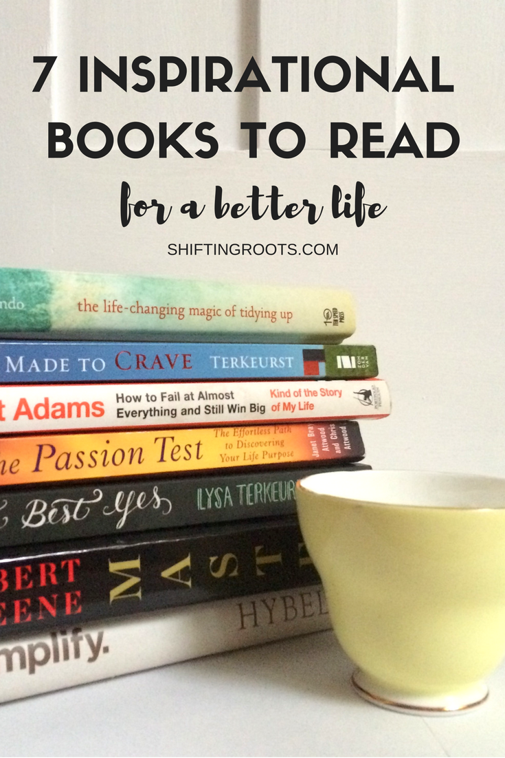 7-inspirational-books-to-read