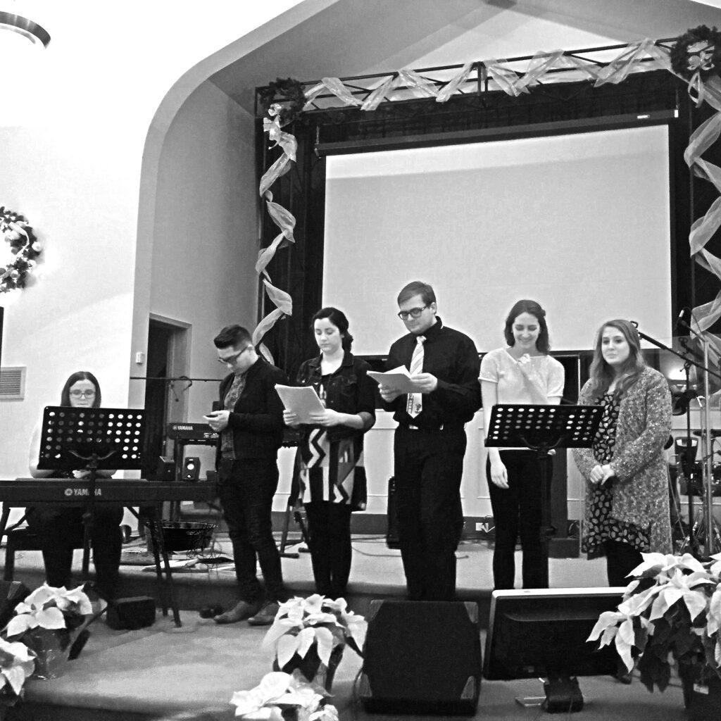 christmas-concert-16