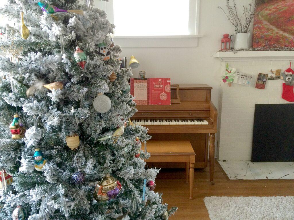 christmas-home-tour-16-3
