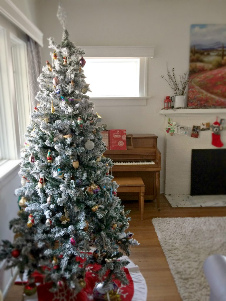 christmas-home-tour-16-4