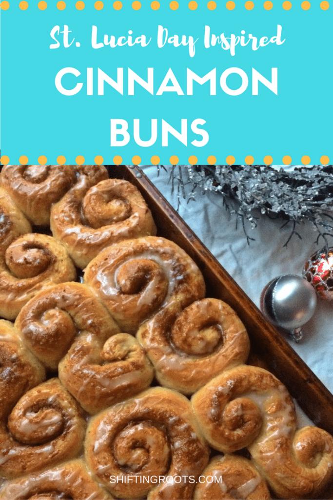 st-lucia-cinnamon-buns