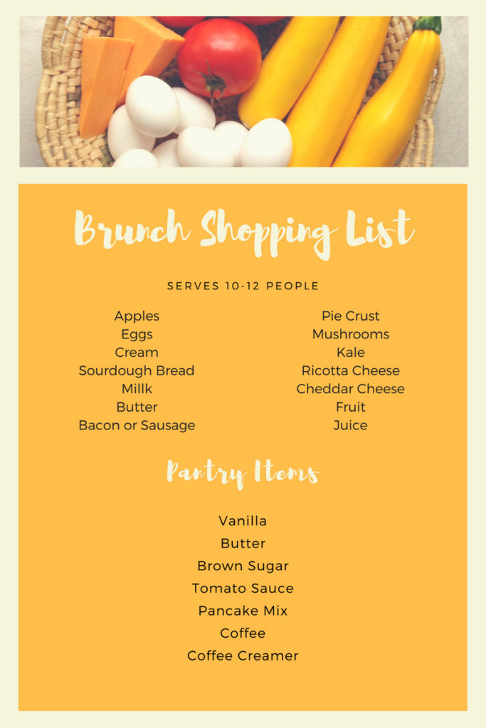 brunch-shopping-list-2