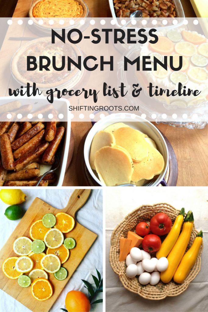 no-stressbrunch-menu