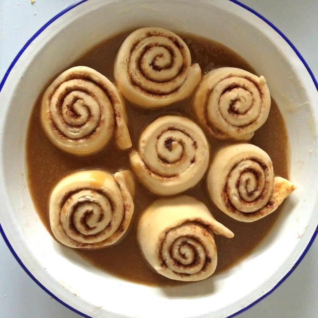 cinnamon-bun-5