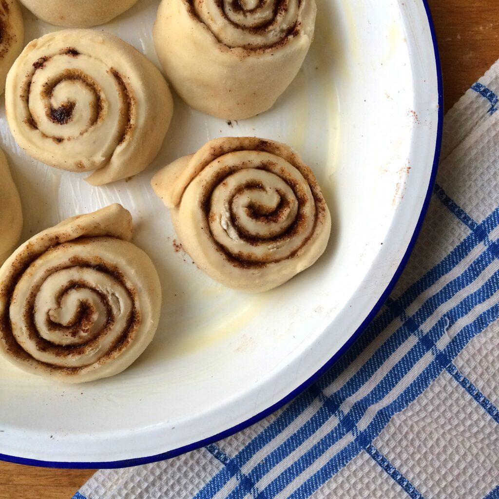 cinnamon-bun-7