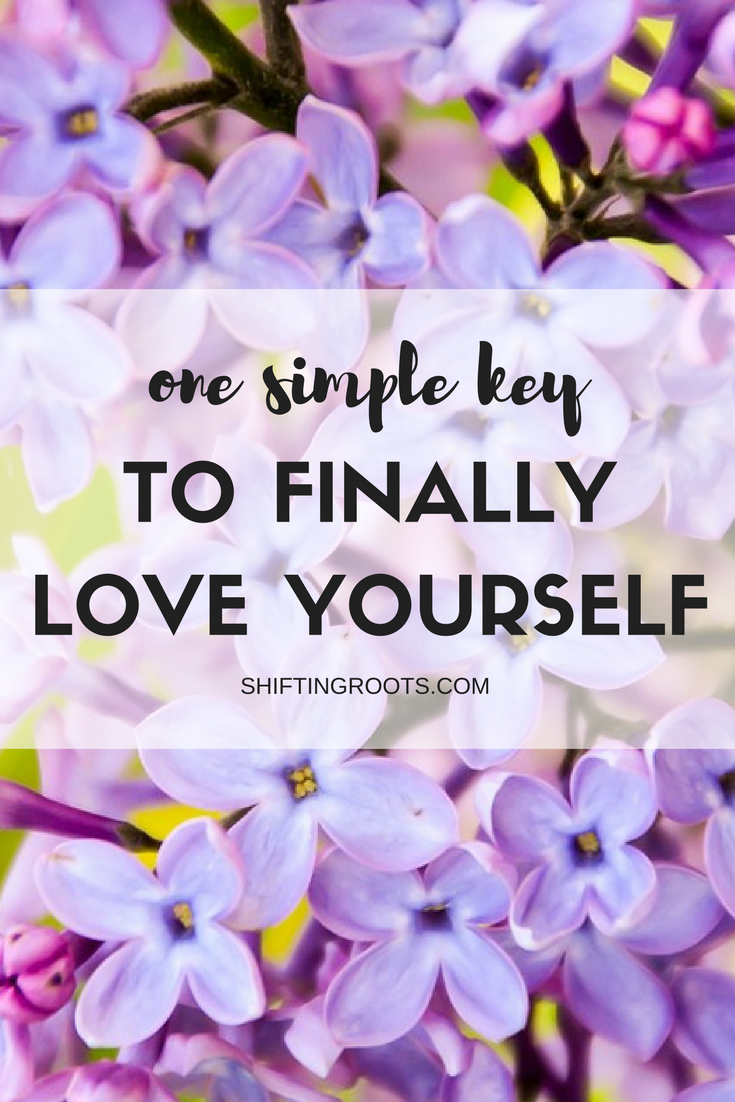 How do you love yourself?  Interview countless individuals on self-love and you're sure to find the answer.  Guest Post by Naomi of This is My Self Blog.