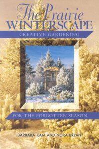 The Prairie Winterscape