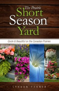 The Short Season Yard