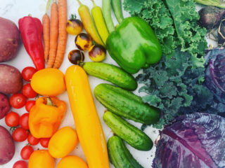 Rainbow-vegetables-to-thrive-in-the-recession