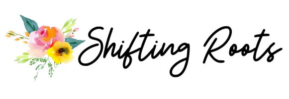 Shifting Roots